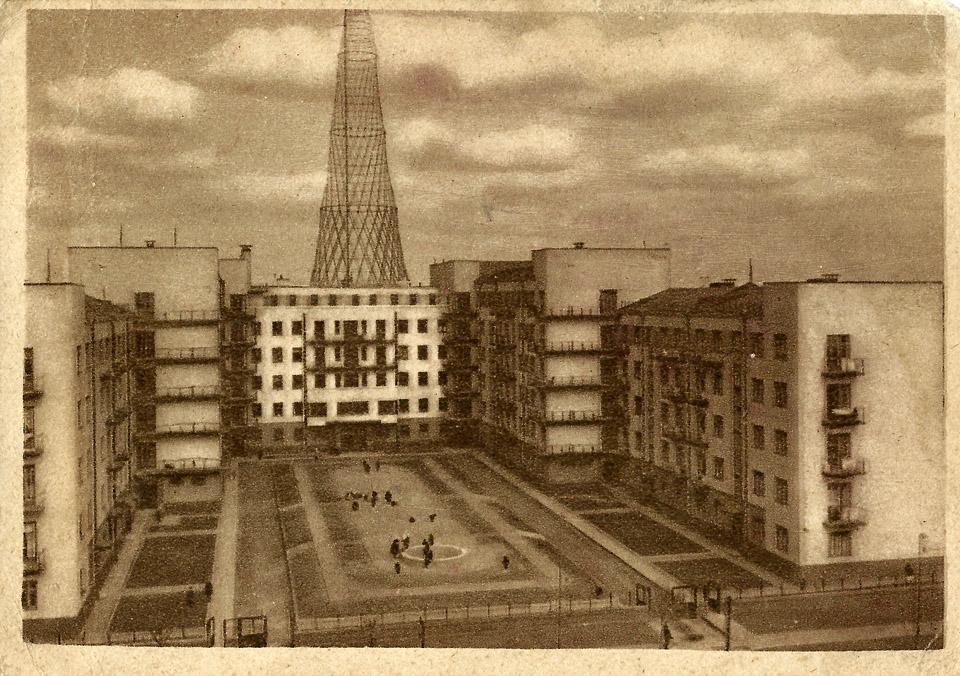 moscow_dom_kommune_01_960