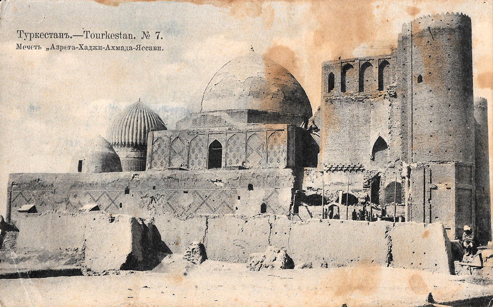 turkestan_1912_02_960