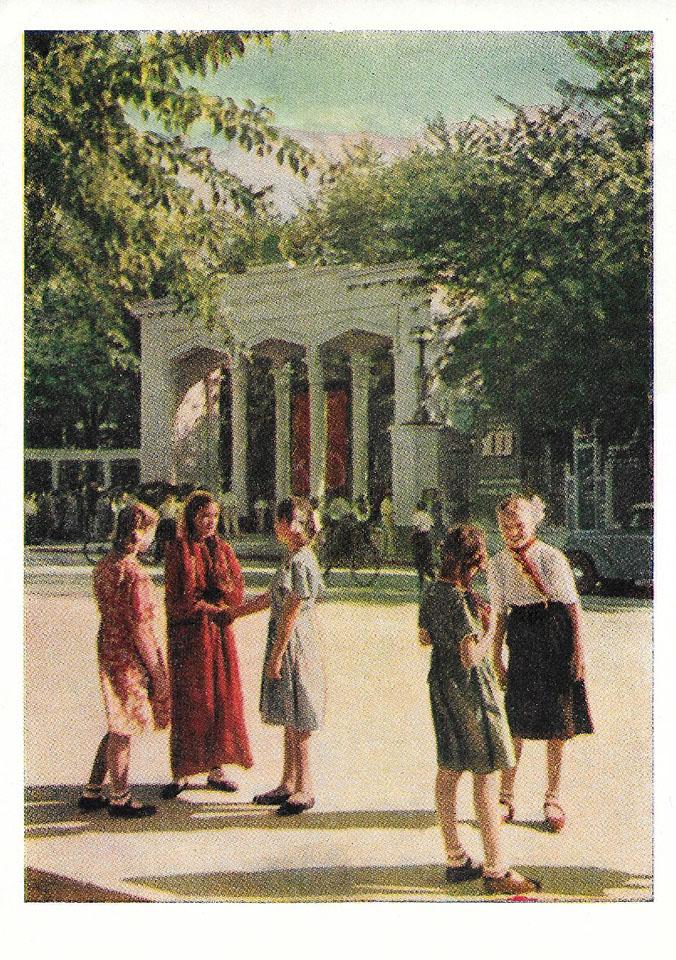 ashgabat_1957_01_960