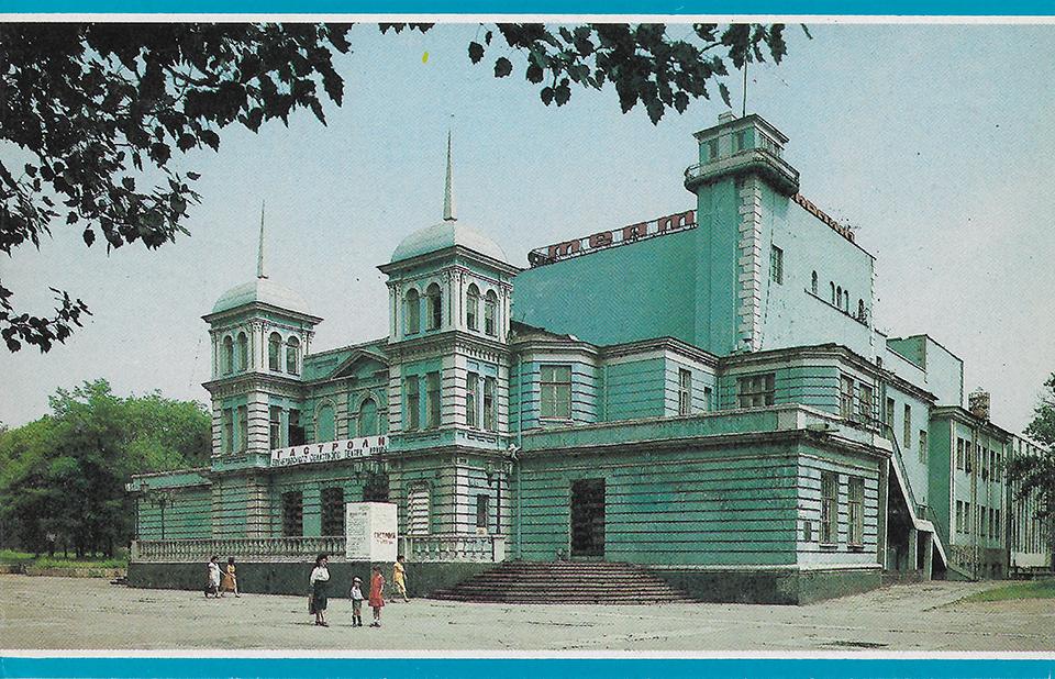 Картины на заказ с фотографии белгород рамка онлайн